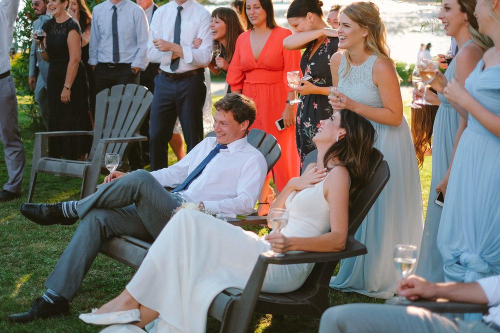 hubbards anchorage house outdoor wedding evan mcmaster-59.jpg