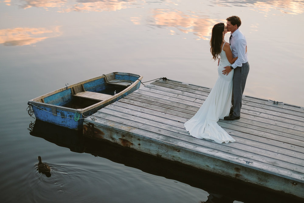 hubbards anchorage house outdoor wedding evan mcmaster-70.jpg