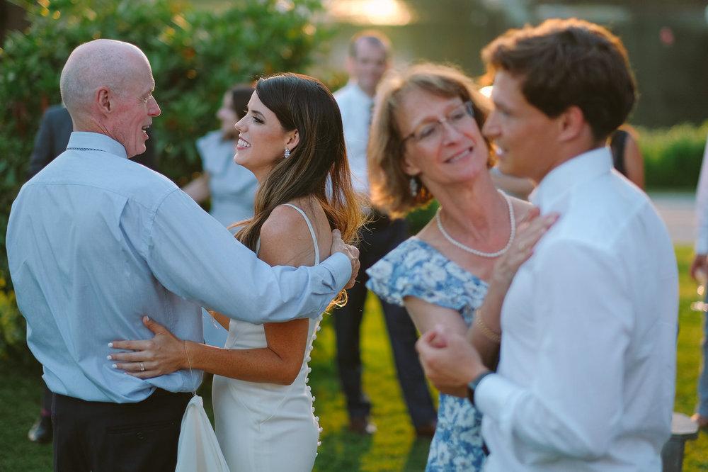 hubbards anchorage house outdoor wedding evan mcmaster-79.jpg