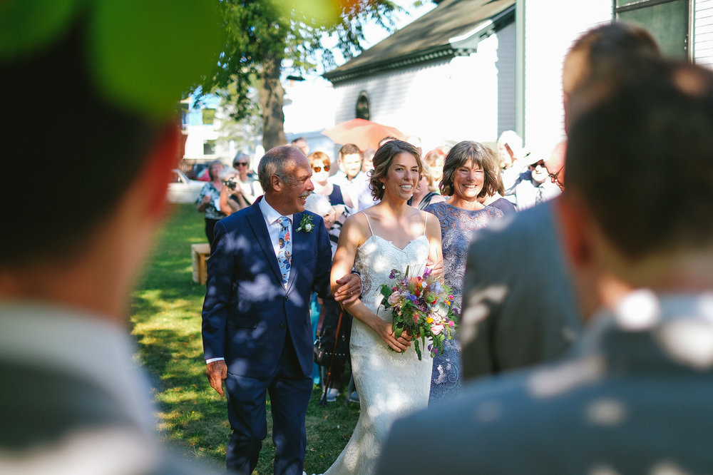 Downtown Dartmouth Christ Church Evan McMaster Wedding-45.jpg