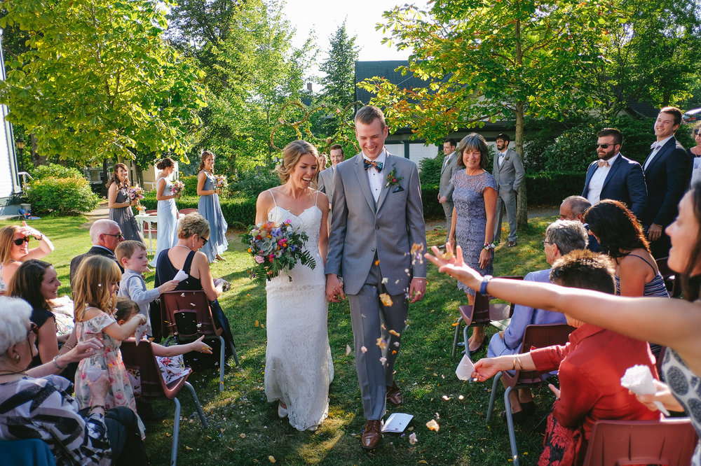 Downtown Dartmouth Christ Church Evan McMaster Wedding-51.jpg