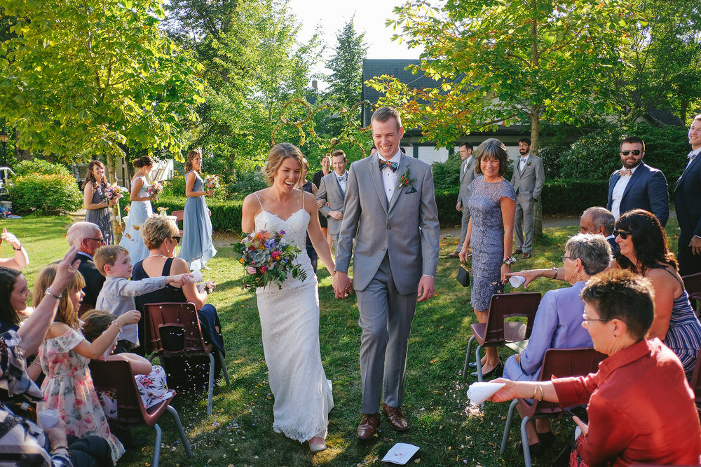 Downtown Dartmouth Christ Church Evan McMaster Wedding-50.jpg