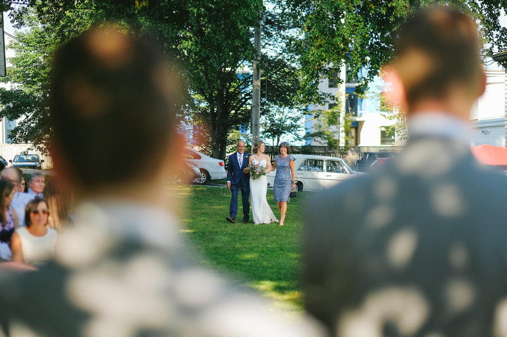 Downtown Dartmouth Christ Church Evan McMaster Wedding-69.jpg
