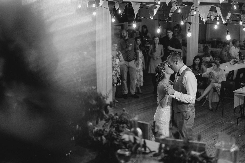Downtown Dartmouth Christ Church Evan McMaster Wedding-98.jpg