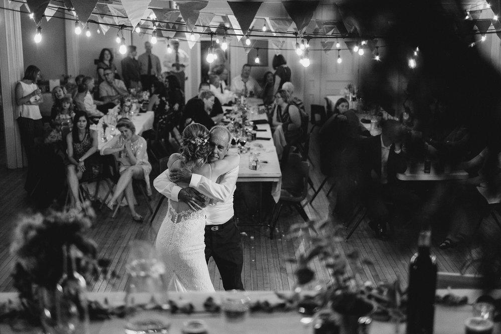 Downtown Dartmouth Christ Church Evan McMaster Wedding-99.jpg