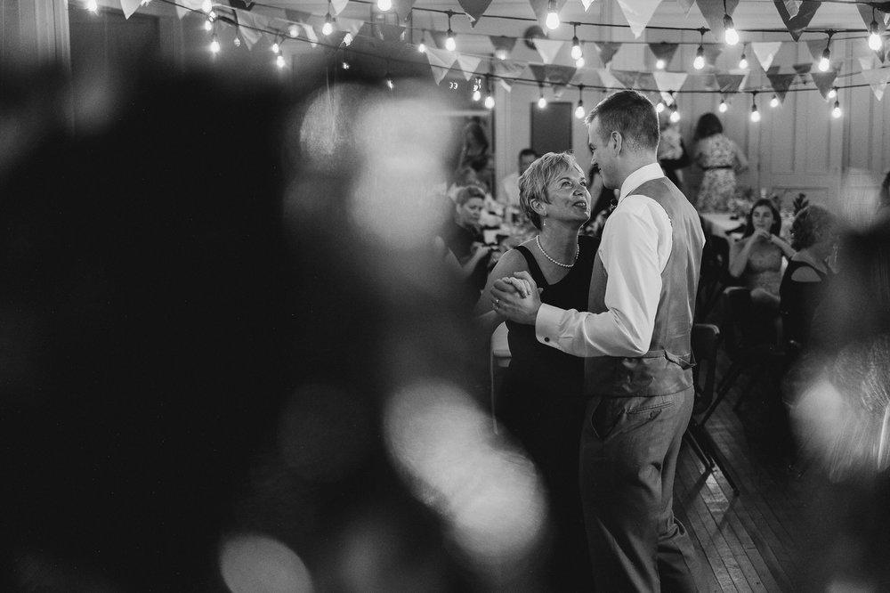 Downtown Dartmouth Christ Church Evan McMaster Wedding-100.jpg