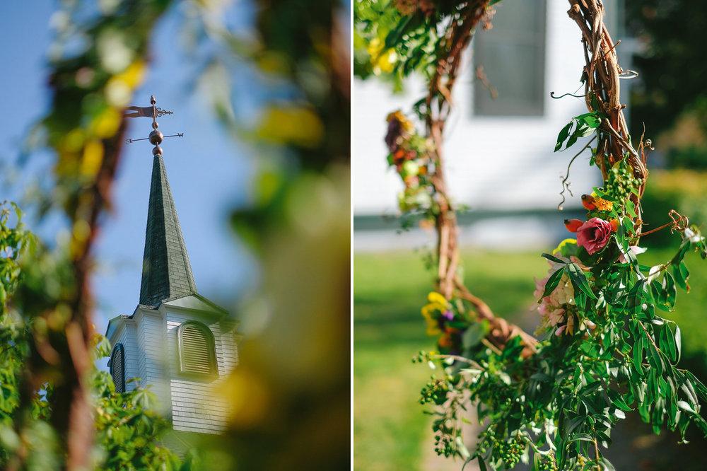 Downtown Dartmouth Christ Church Evan McMaster Wedding-113.jpg