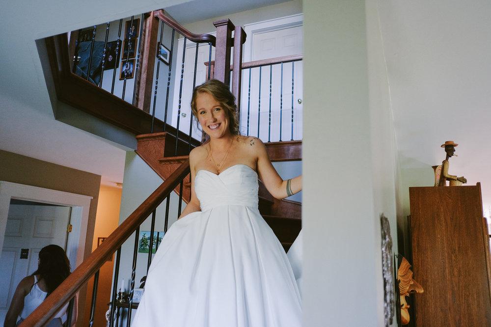 Warwick Mountain Tatamagouche Nova Scotia Wedding Evan McMaster-32.jpg
