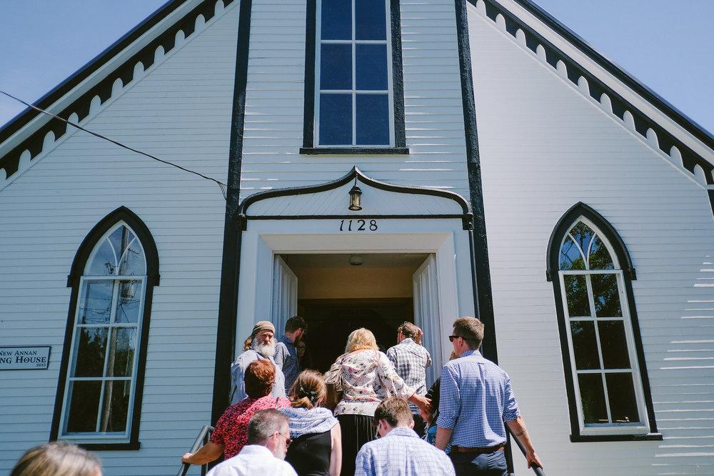 Warwick Mountain Tatamagouche Nova Scotia Wedding Evan McMaster-34.jpg
