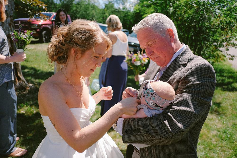 Warwick Mountain Tatamagouche Nova Scotia Wedding Evan McMaster-43.jpg
