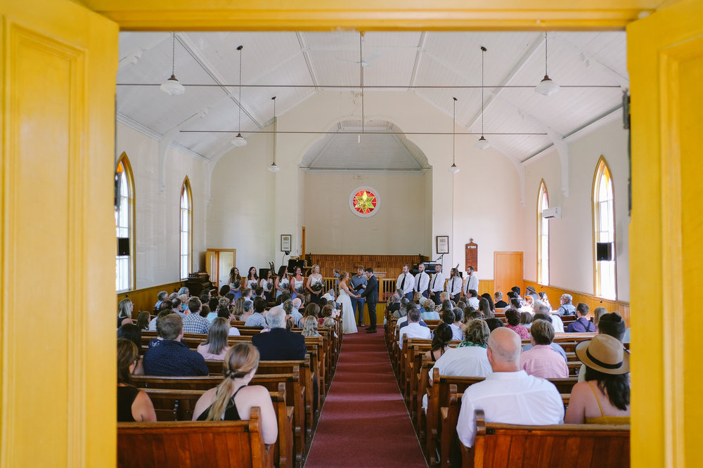 Warwick Mountain Tatamagouche Nova Scotia Wedding Evan McMaster-45.jpg
