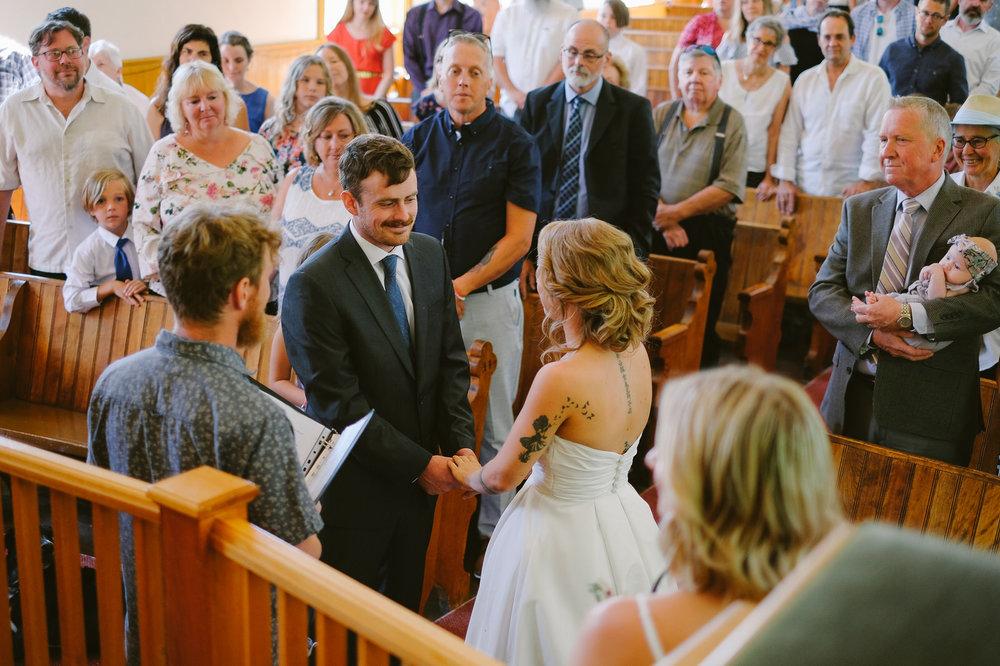 Warwick Mountain Tatamagouche Nova Scotia Wedding Evan McMaster-46.jpg