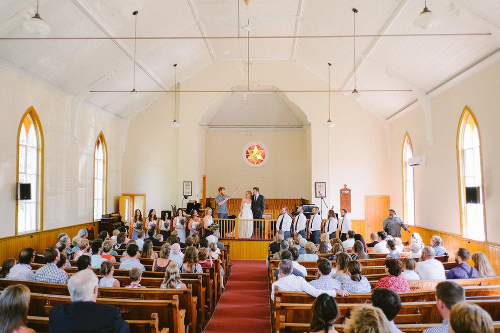 Warwick Mountain Tatamagouche Nova Scotia Wedding Evan McMaster-47.jpg
