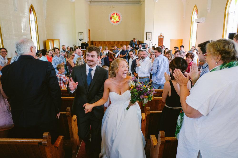 Warwick Mountain Tatamagouche Nova Scotia Wedding Evan McMaster-48.jpg