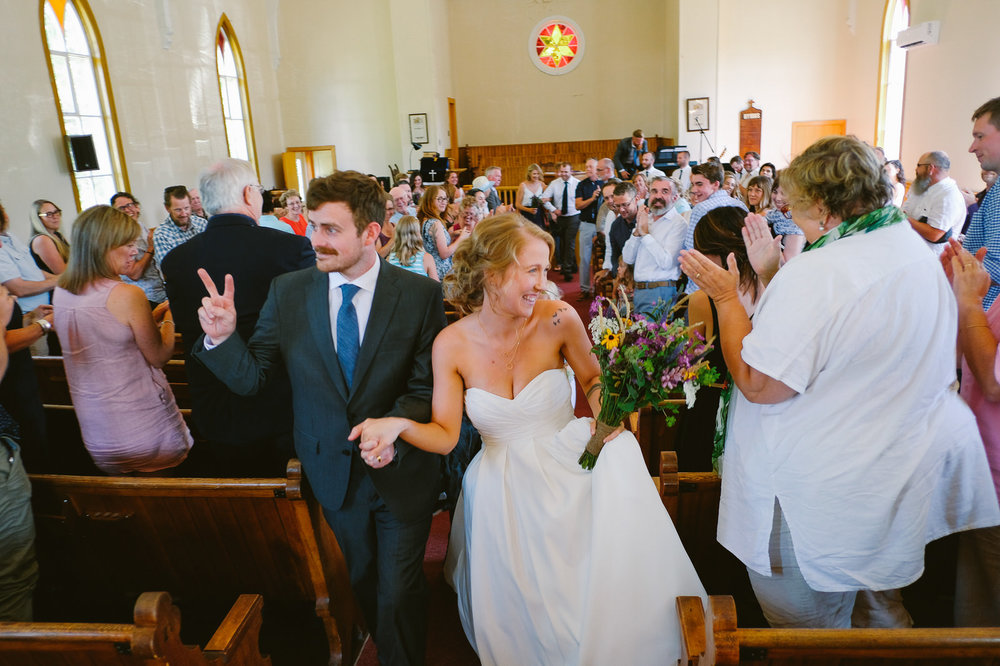 Warwick Mountain Tatamagouche Nova Scotia Wedding Evan McMaster-49.jpg