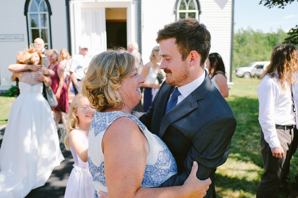 Warwick Mountain Tatamagouche Nova Scotia Wedding Evan McMaster-51.jpg