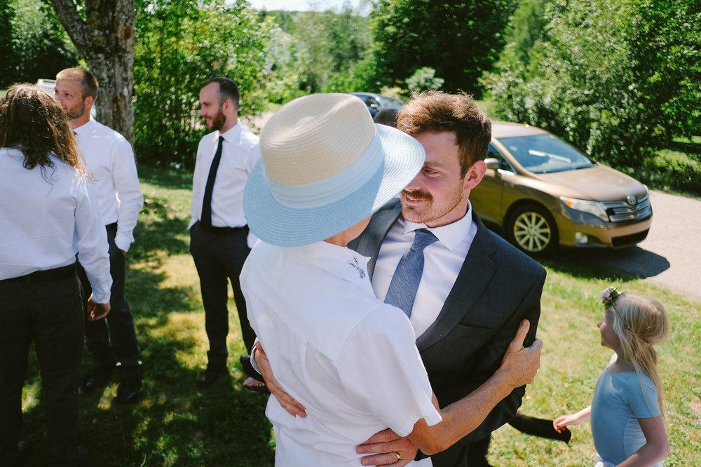 Warwick Mountain Tatamagouche Nova Scotia Wedding Evan McMaster-52.jpg