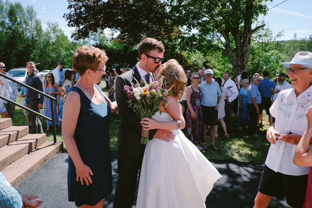 Warwick Mountain Tatamagouche Nova Scotia Wedding Evan McMaster-57.jpg