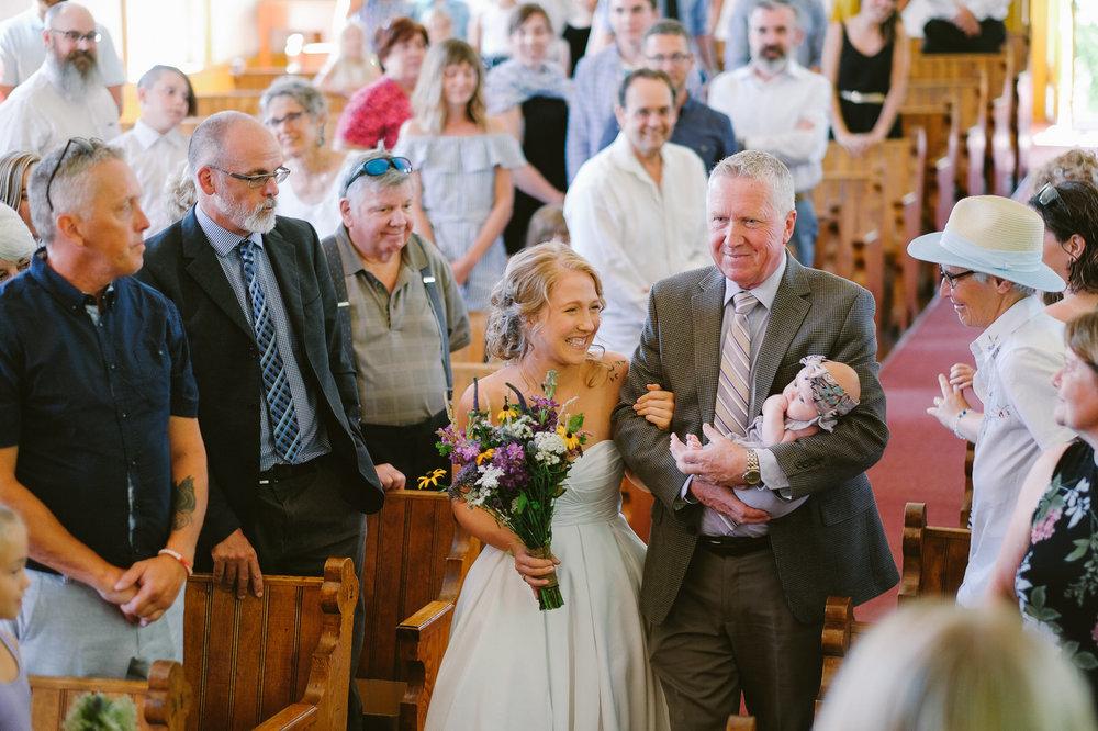Warwick Mountain Tatamagouche Nova Scotia Wedding Evan McMaster-63.jpg