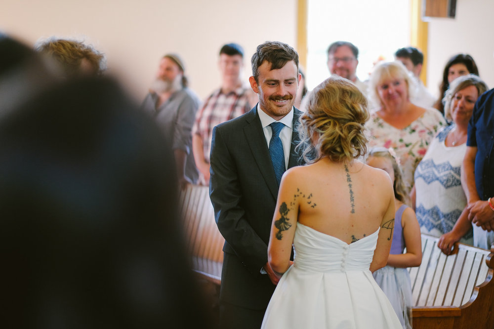 Warwick Mountain Tatamagouche Nova Scotia Wedding Evan McMaster-65.jpg