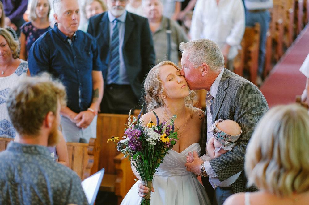 Warwick Mountain Tatamagouche Nova Scotia Wedding Evan McMaster-64.jpg