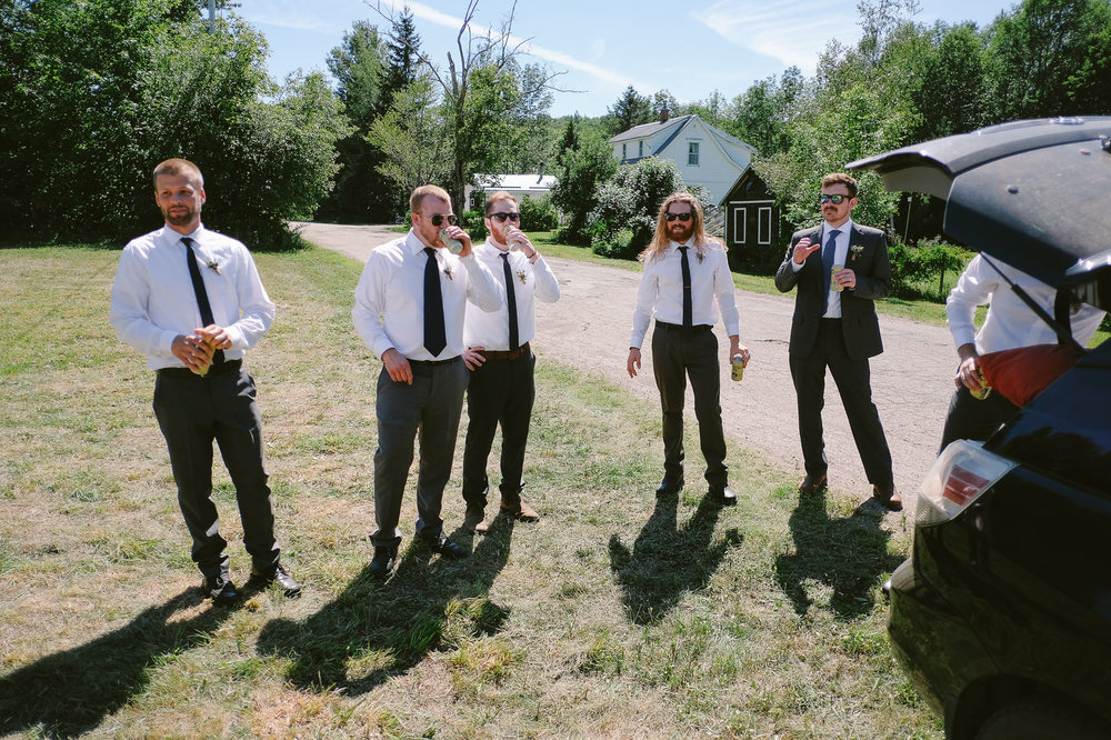 Warwick Mountain Tatamagouche Nova Scotia Wedding Evan McMaster-66.jpg