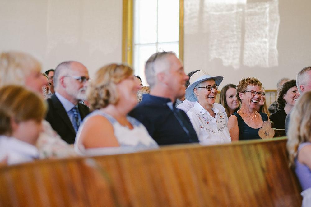Warwick Mountain Tatamagouche Nova Scotia Wedding Evan McMaster-70.jpg