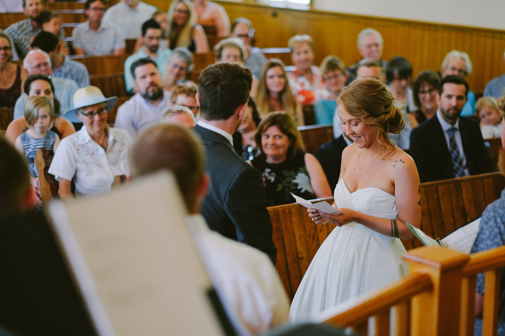 Warwick Mountain Tatamagouche Nova Scotia Wedding Evan McMaster-71.jpg