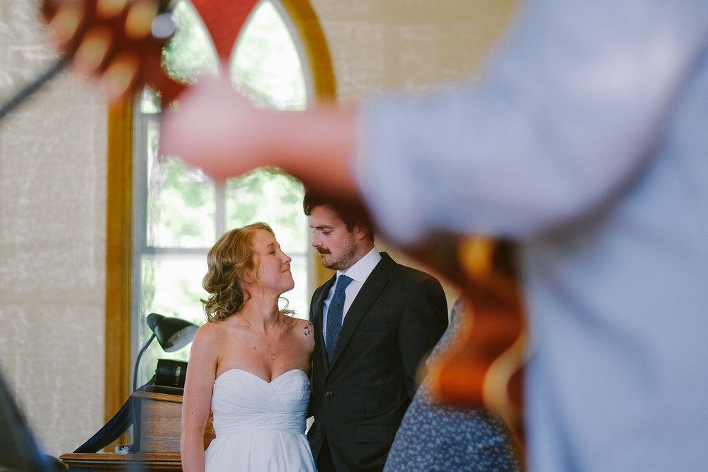 Warwick Mountain Tatamagouche Nova Scotia Wedding Evan McMaster-77.jpg