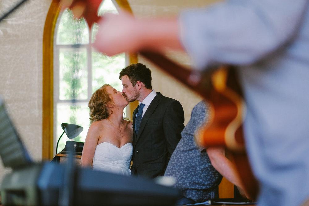 Warwick Mountain Tatamagouche Nova Scotia Wedding Evan McMaster-78.jpg