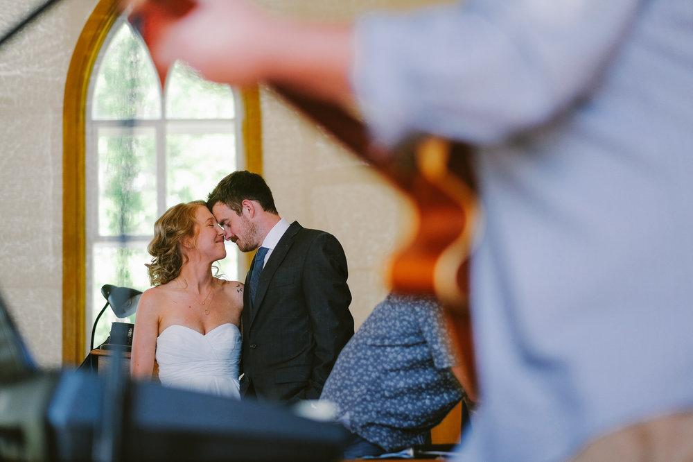 Warwick Mountain Tatamagouche Nova Scotia Wedding Evan McMaster-79.jpg