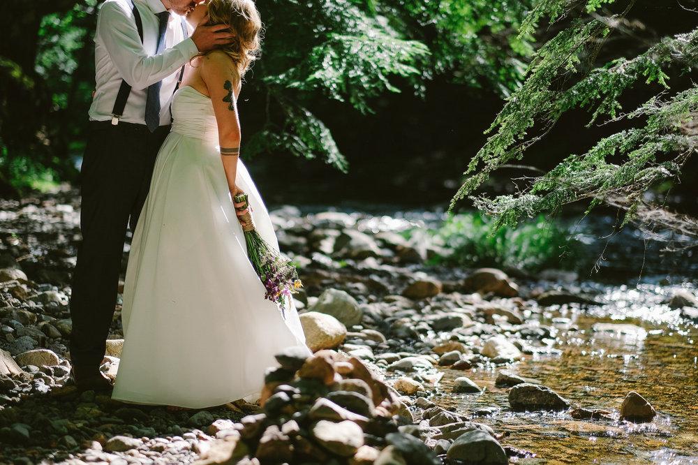 Warwick Mountain Tatamagouche Nova Scotia Wedding Evan McMaster-89.jpg