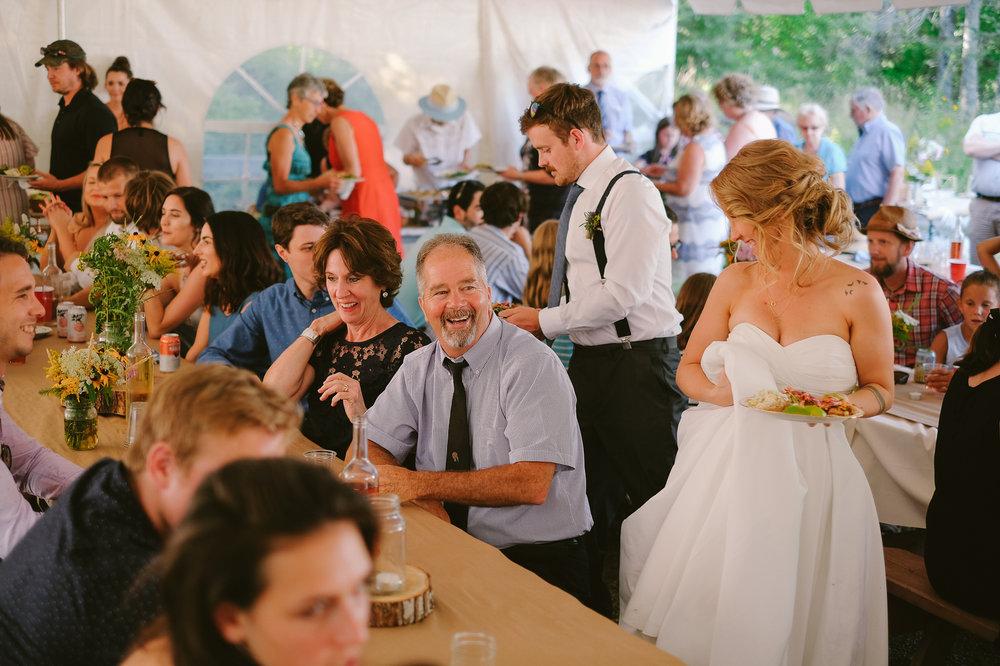 Warwick Mountain Tatamagouche Nova Scotia Wedding Evan McMaster-91.jpg