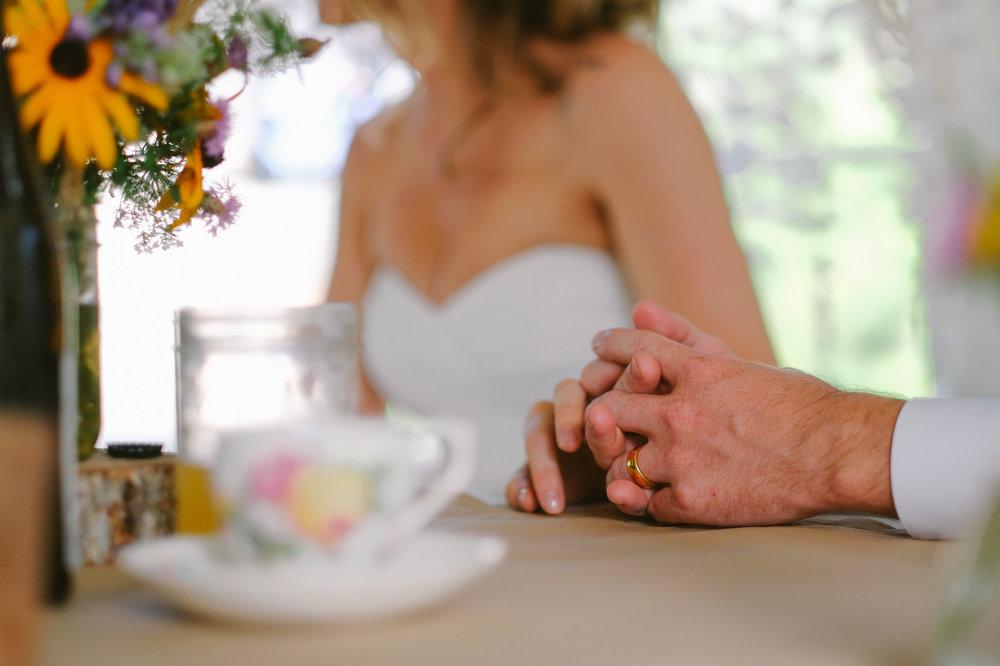 Warwick Mountain Tatamagouche Nova Scotia Wedding Evan McMaster-102.jpg