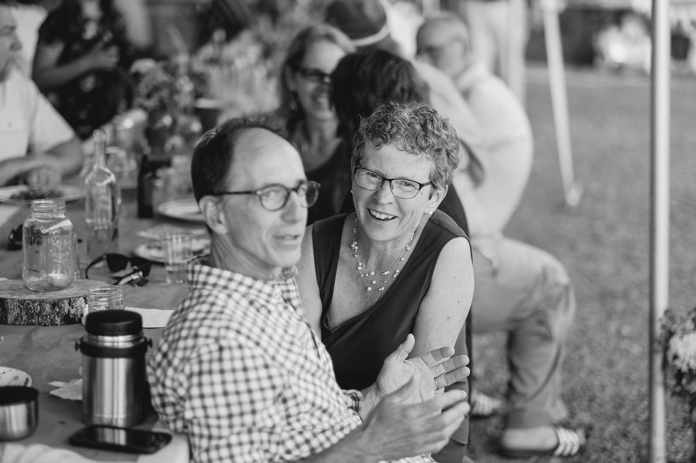 Warwick Mountain Tatamagouche Nova Scotia Wedding Evan McMaster-106.jpg
