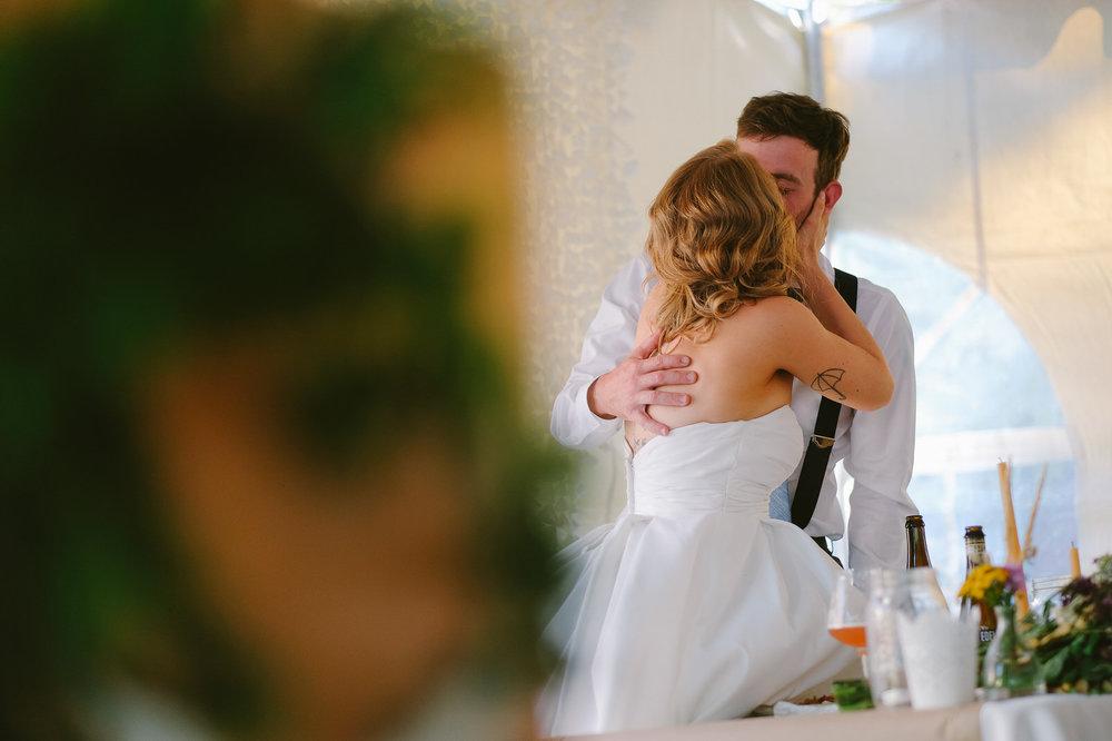 Warwick Mountain Tatamagouche Nova Scotia Wedding Evan McMaster-115.jpg