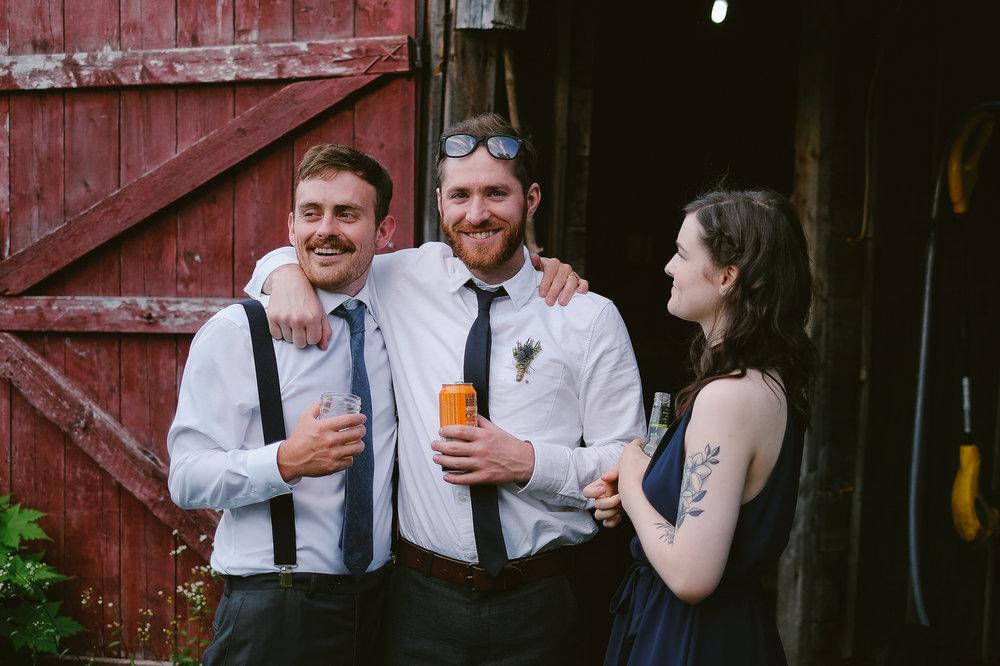 Warwick Mountain Tatamagouche Nova Scotia Wedding Evan McMaster-114.jpg