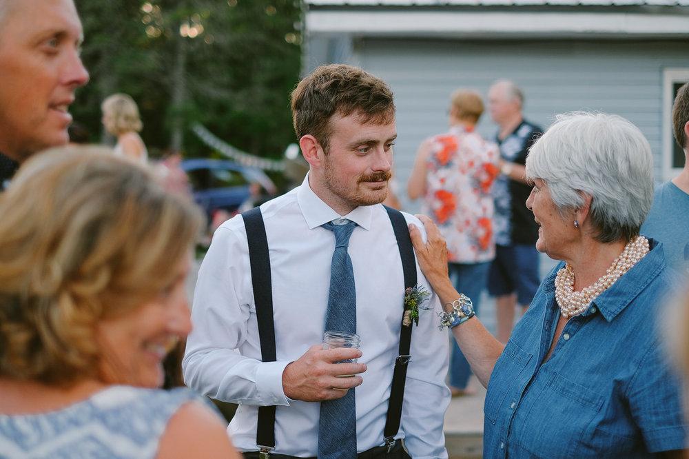Warwick Mountain Tatamagouche Nova Scotia Wedding Evan McMaster-117.jpg