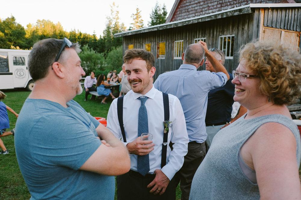 Warwick Mountain Tatamagouche Nova Scotia Wedding Evan McMaster-118.jpg