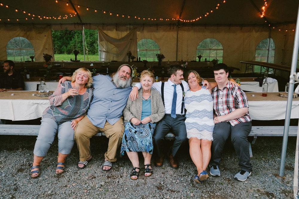Warwick Mountain Tatamagouche Nova Scotia Wedding Evan McMaster-123.jpg