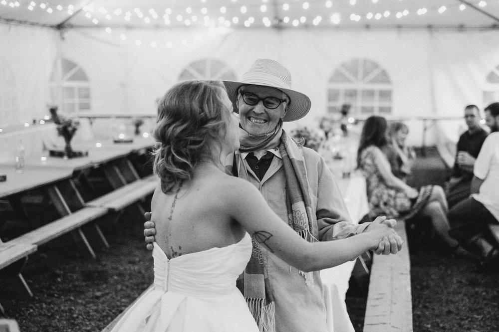 Warwick Mountain Tatamagouche Nova Scotia Wedding Evan McMaster-132.jpg
