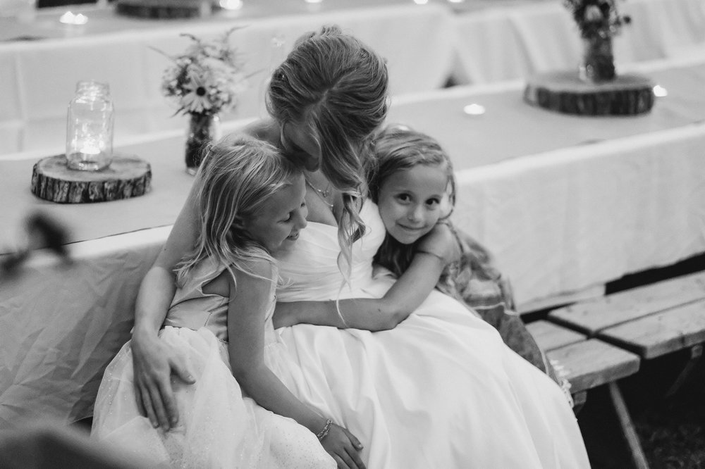 Warwick Mountain Tatamagouche Nova Scotia Wedding Evan McMaster-138.jpg