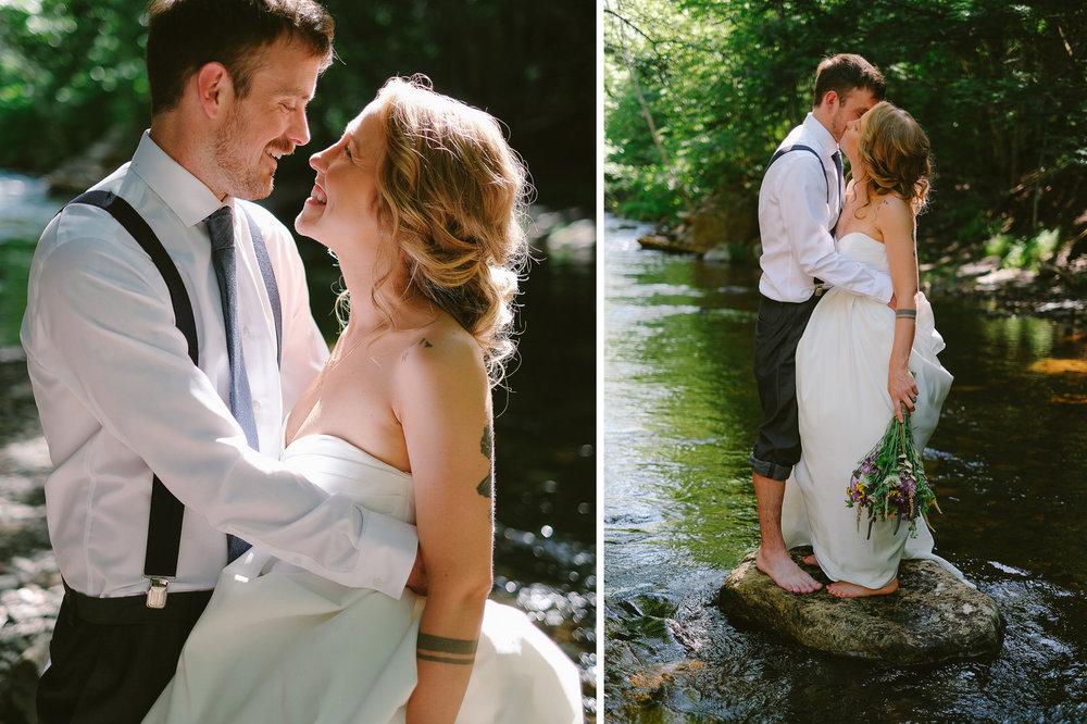 Warwick Mountain Tatamagouche Nova Scotia Wedding Evan McMaster-143.jpg