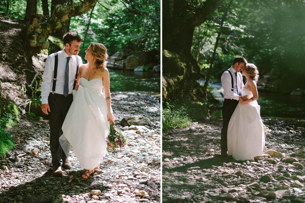 Warwick Mountain Tatamagouche Nova Scotia Wedding Evan McMaster-144.jpg
