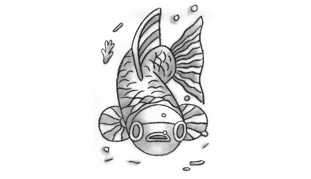 fish-blog.jpg