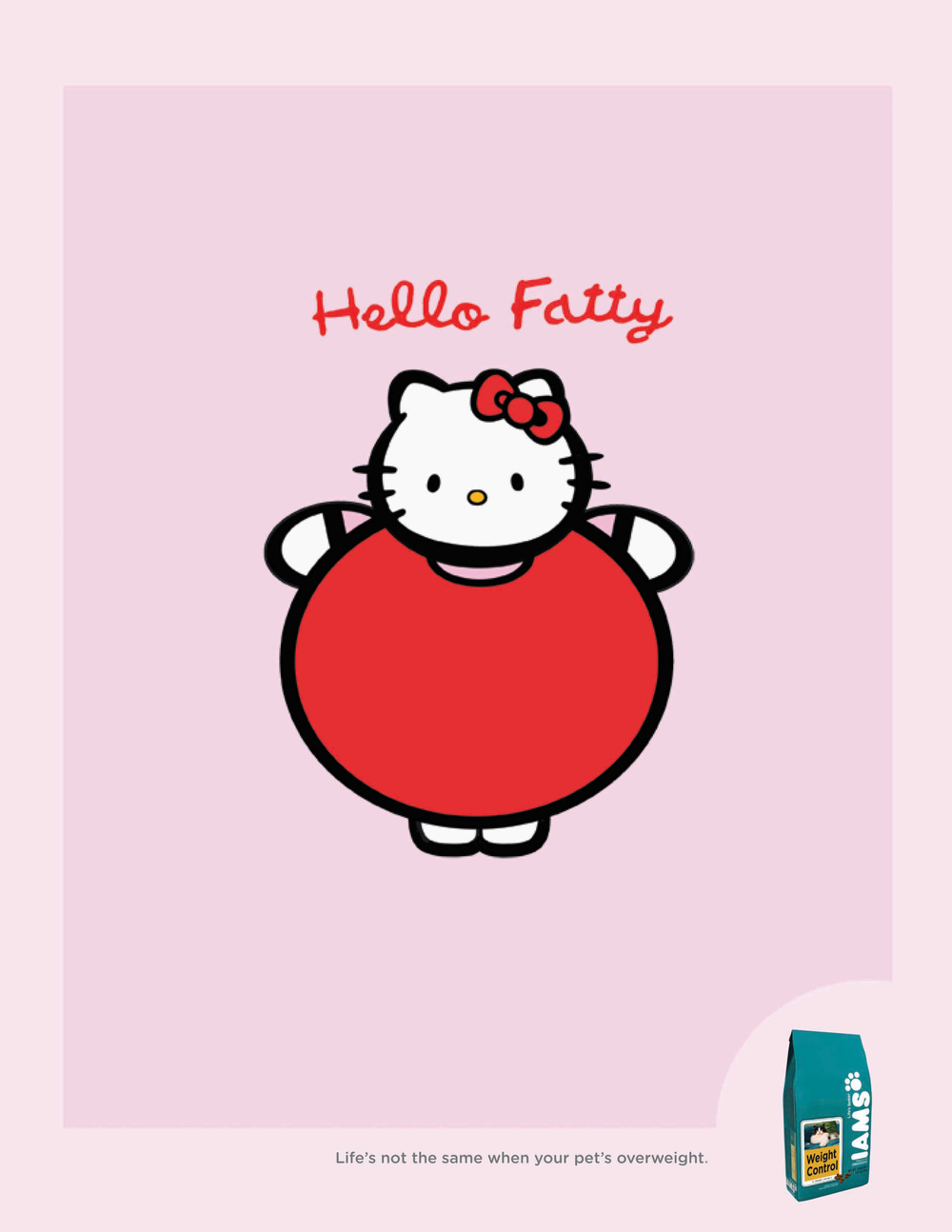 IAMS Hello Fatty.jpg