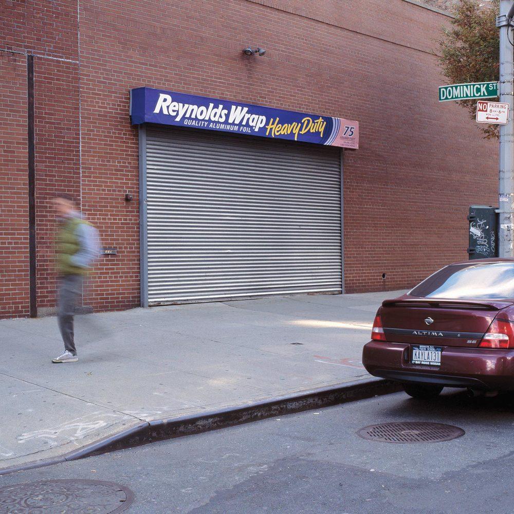 REYNOLDS Tribeca.jpg