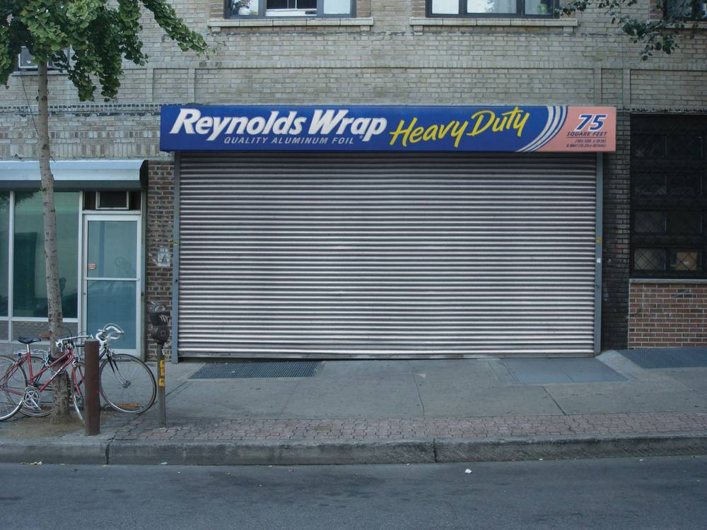 REYNOLDS Williamsburg.jpg