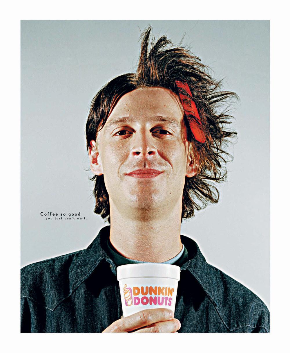 DD Hair.jpg