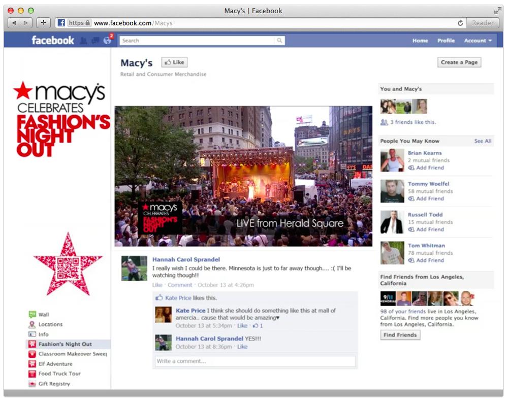 MACY'S Live At Macy's Facebook.jpg
